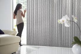 Curtains For Sliding Doors Ideas Kitchen Sliding Door Curtains Sliding Door Curtain Sliding Glass