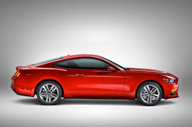 resume summary statement exles 2015 mustang 2015 ford mustang front and rear view photo 52 car motorcycle