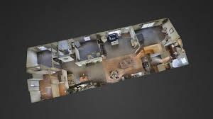Oak Creek Homes Floor Plans by Virtual Tour Oak Creek Homes
