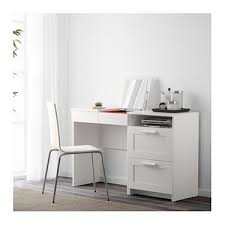 Ikea Vanity Table With Mirror And Bench Best 25 Childrens Dressing Table Ideas On Pinterest Kids