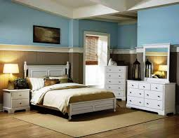 Twin Bedroom Furniture Sets For Adults Ensenada 3 Piece Queen Bedroom Set Gallery Gallery Furniture