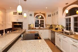 kitchen cabinets in mississauga beautiful kitchen renovation by sky kitchen cabinets ltd via