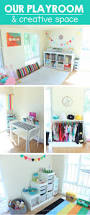 best 25 ikea playroom ideas on pinterest playroom storage ikea