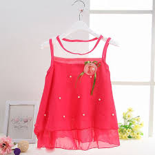 ball gowns for children ball gowns for children suppliers and