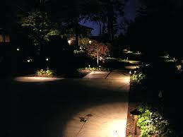 Cheap Landscape Lighting Cheap Outdoor Lighting Ideas Flood String Lights Australia