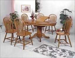 Free Kitchen Cabinets Craigslist by Kitchen Craigslist Office Chair Craigslist Living Room Furniture