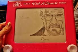 the 33 craziest etch a sketch drawings we u0027ve ever seen