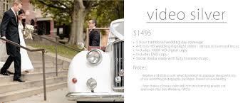 Wedding Videography Prices Wedding U2013 Traditional Pricing Ek Studios Photo U0026 Video Utah