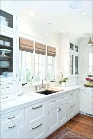 kitchen window curtain ideas kitchen without window window treatments kitchen window photos