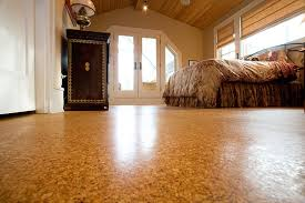 Bedroom Flooring Ideas Best Bedroom Flooring Ideas
