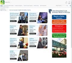 the university of kansas health system 2a marketing kansas