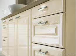 Thermofoil Kitchen Cabinet Doors Thermofoil Cabinets Thermofoil Cabinet Doors