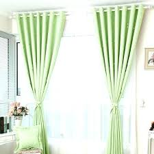 Mint Green Curtains Green Curtains Bedroom Green Curtains Green Curtains Master