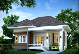 small homes design modern small home design house plan modern house design
