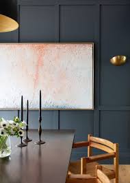 best blue gray paint color for kitchen cabinets the best blue gray paint colors designers always use