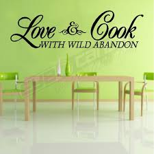 Kitchen Table Wisdom Quotes by 110 Best Witty Kitchen Quotes Images On Pinterest Cooking Quotes