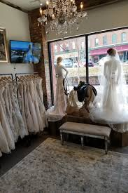 the bridal shop beacon bridal shop lambs hill bridal boutique beacon ny