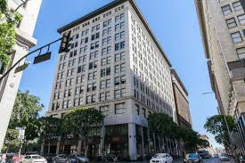 pl4116 art deco loft downtown los angeles la movie