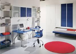 kinder schlafzimmer dekorations ideen rosa und blau themen kinder zimmer