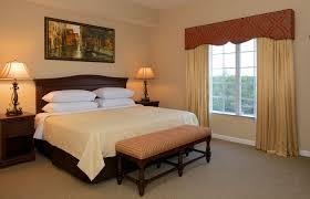 orlando home decor bedroom amazing 3 bedroom resorts in orlando home decor interior