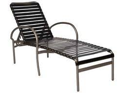 Pool Chaise Pool Furniture Pool Chairs Pool Chaise Lounges U0026 Pool Loungers