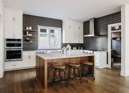 should countertops match floor or cabinets matching countertops and floors is it necessary builddirect