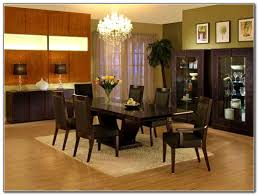 Raymour And Flanigan Dining Room Sets Dining Chairs Best Fabric Dining Room Chairs Design Ideas Blue