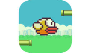 flappy bird apk flappy bird 1 4 apk unlimited retry mod