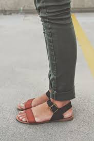 8366 best clothing images on pinterest clothes winter style and