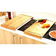 plaque de cuisine plaque electrique cuisine plaque de cuisine plaque de cuisson pas