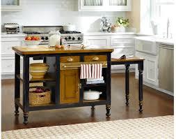 freestanding kitchen island unit best stand alone kitchen islands homesfeed stand alone kitchen