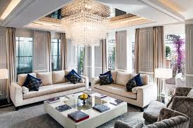 home ceiling decoration lighting 24 crystal chandelier for modern ceiling brighten your