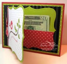 130 best gift card holders images on pinterest gift card holders