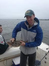 island fishing charters 20 bay shore ny fishingbooker