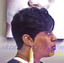 27 piece bob hairstyles short weave bob hairstyles hairstyle