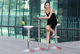 martini bar furniture bar stool modern design by moderndesign org