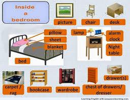 Bedroom Set Names Mesmerizing Interior Design Ideas - Living room furniture set names