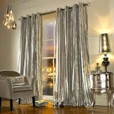 Heavy Grey Curtains Curtains For Living Room With Brown Furniture Cirm Info