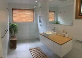labourer apprentice required for busy bathroom renovator