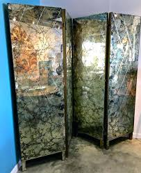 four panel room divider screen coaster oriental style 4 panel room