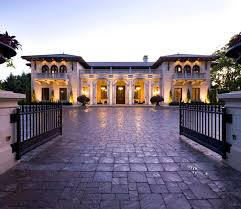 big house design 1174 best beautiful house design images on pinterest beautiful
