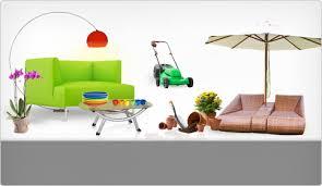 casa e giardino casa e giardino tanti articoli a prezzi economici confronta i