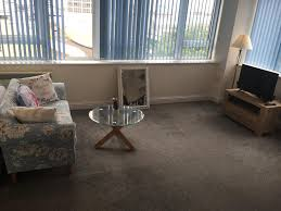 Laminate Flooring Swindon Apartment Guild House Apts By Opulent Orchid Swindon Uk