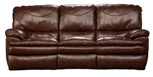 Sears Outlet Sofas by Sears Reclining Sofa Best Home Furniture Decoration