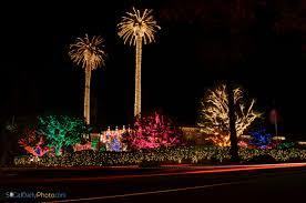 griffith park christmas lights christmas lights decoration