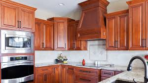 discount solid wood cabinets kitchen cabinets solid wood cabinets brick nj