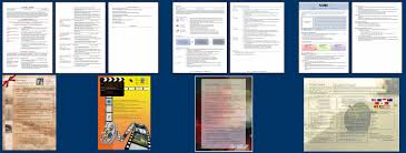 Best Resume Writing Services In Bangalore Zee Xpressions Resume Writing Service Website Content Writing