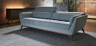 Nick Scali Sofa Bed Mayfair Lounges Nick Scali Furniture