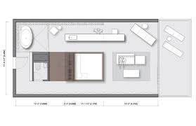 Kerry Campbell Homes Floor Plans by Amankora Gangtey Lodge By Kerry Hill Architects Aman Pinterest