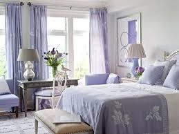 lavender bedroom ideas gray and lavender bedroom ideas beautiful purple bedrooms